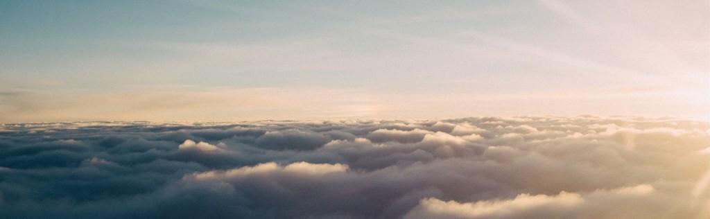 cropped-flying.jpeg